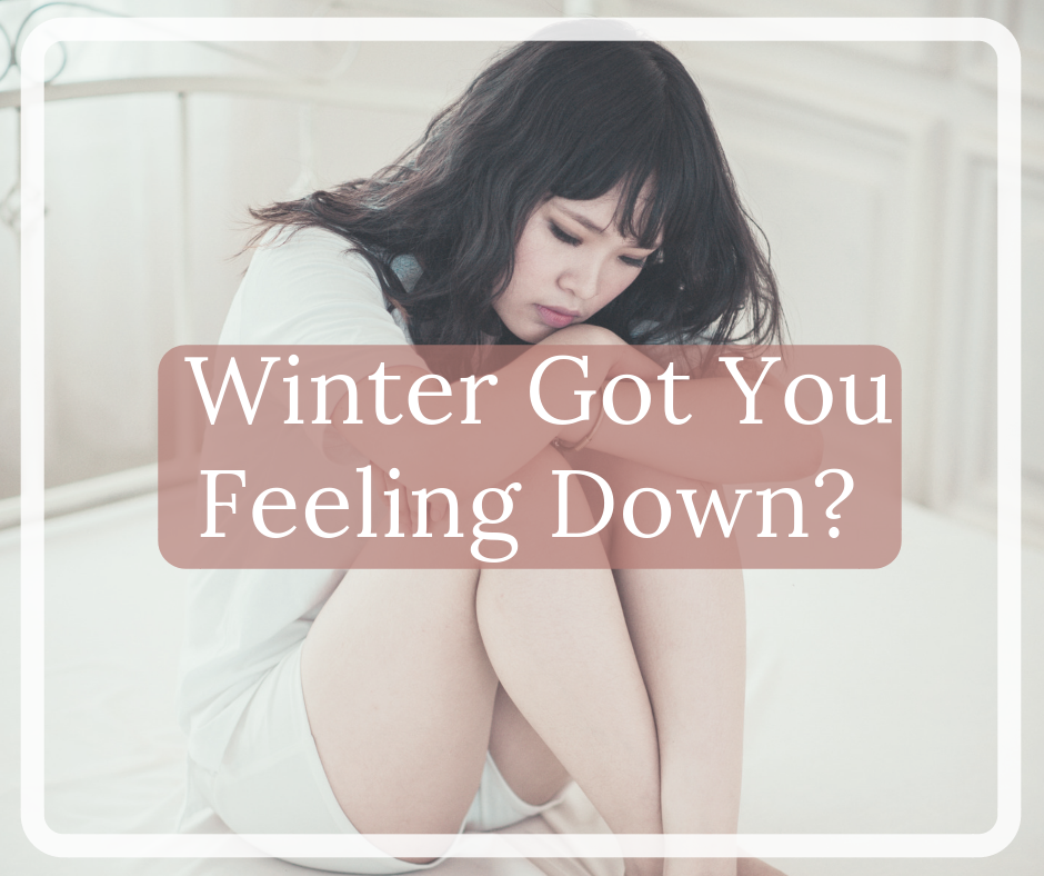 sad, winter blues, seasonal affective disorder, vitamin d, winter supplements, feeling down in winter, nutritionist, peterborough, ontario